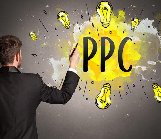 PPC Campaign